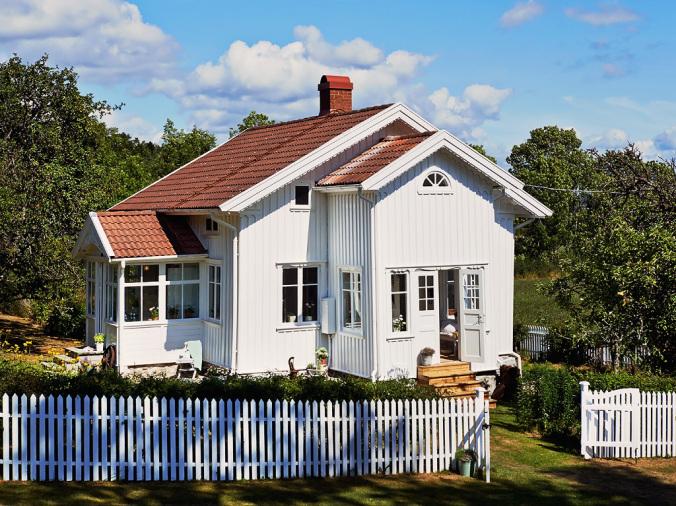 Site despre gradina, cabana si plantele interioare.