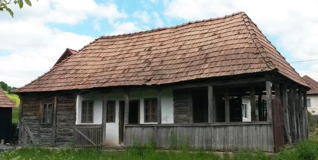 casa 1961