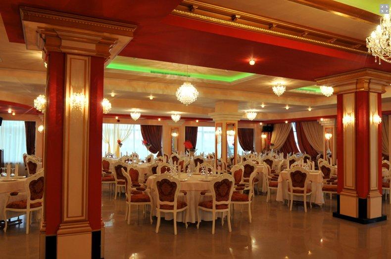 restaurant_Codlea