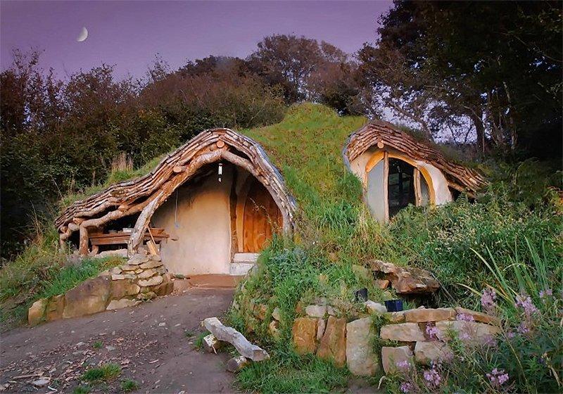 hobbit-dale.jpg.824x0_q85