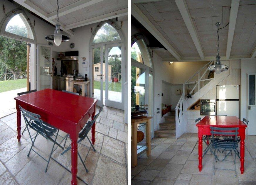 kitchen_converted