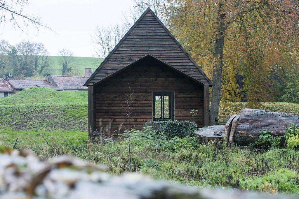 fabrika-de-case-cabana-in-sudul-belgiei