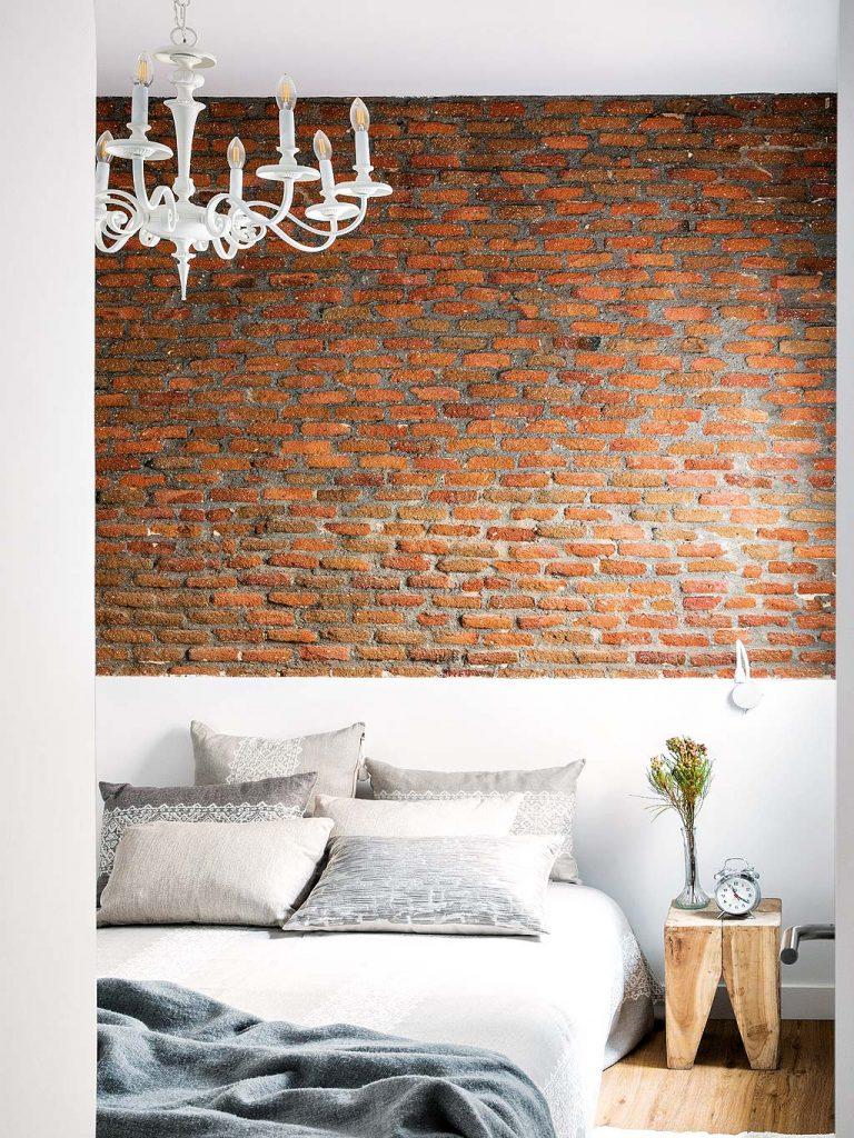 Fabrika de Case - Apartament de 45 mp in Spania