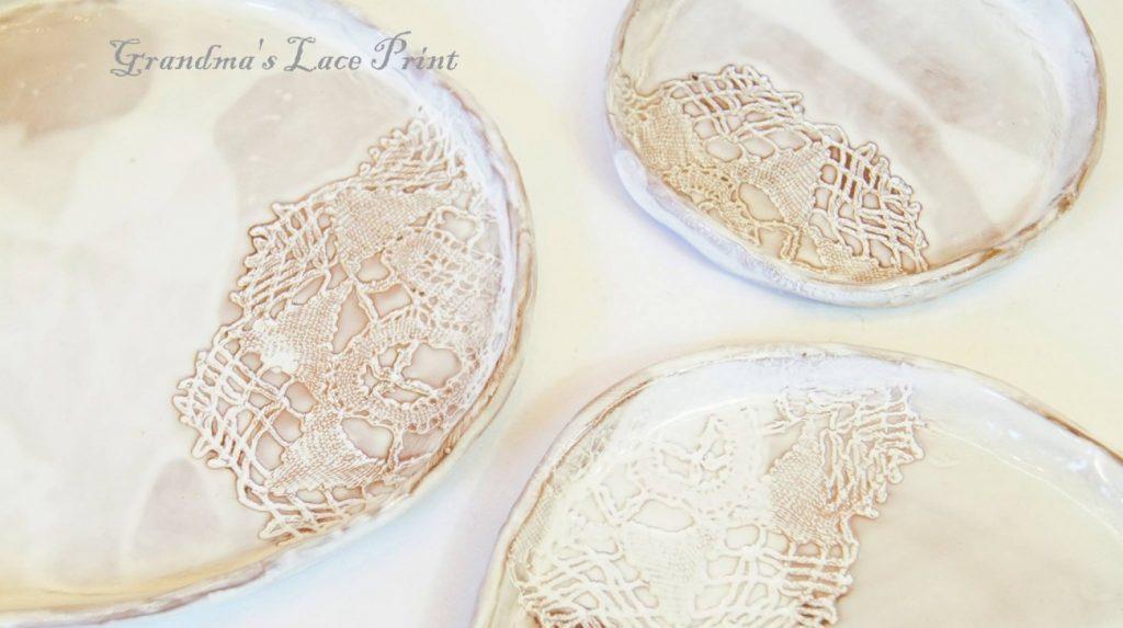 Fabrika de Case - Bufnita Atelier de Ceramica