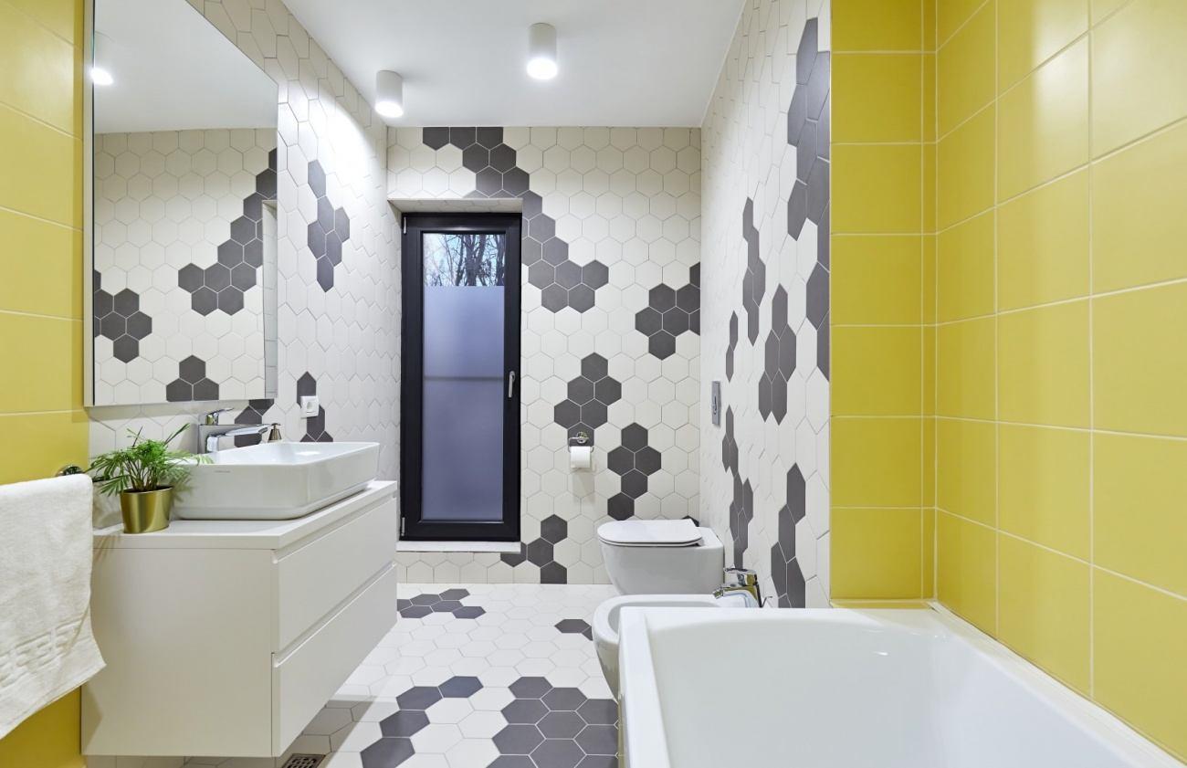 baie culori vii, Acrea Design