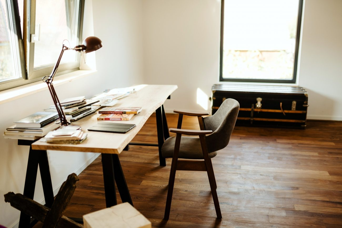 birou atelier